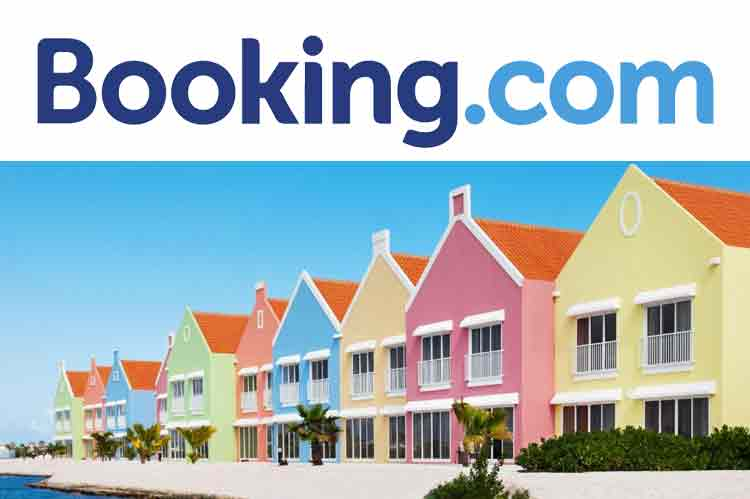 Great holiday homes Bonaire